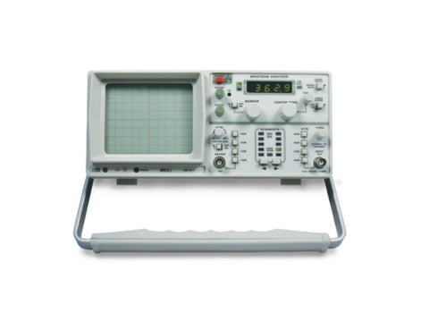 Spectrum Analyzer AT-5011