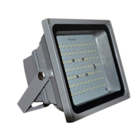 RF LED Flood Light – 60W - 1039
