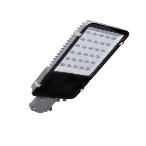 RF LED Street  Light –60W - 1039