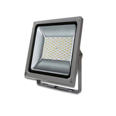 RF LED Flood Light – 70W - 1039