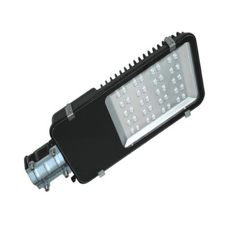 RF LED Street  Light –70W - 1039