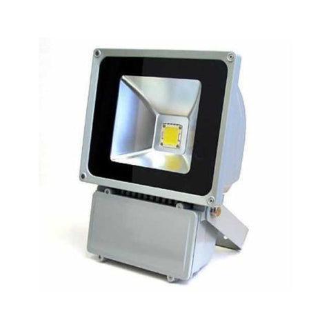 RF LED Flood Light – 80W - 1039