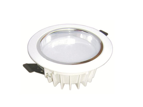 LED Down Light 15W  1053