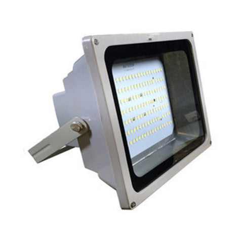 RF LED Flood Light – 90W - 1039