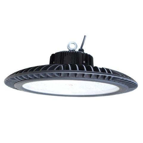 RF LED High  Bay – 90W