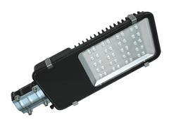 RF LED Street  Light –90W - 1039