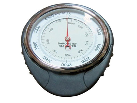 Digital Altimeter  AL - 7000 - 1056