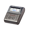 2″ Bluetooth Thermal Printer ( BTP120) - 1031