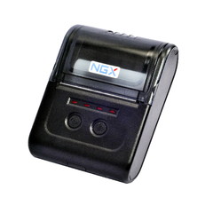 3″ Bluetooth Thermal Printer ( BTP300 ) - 1031