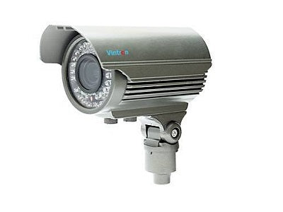 Camera VIN-IP-L14-96IB42-VF
