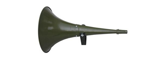 Trumpet Horn  TH 22 DX - 1012