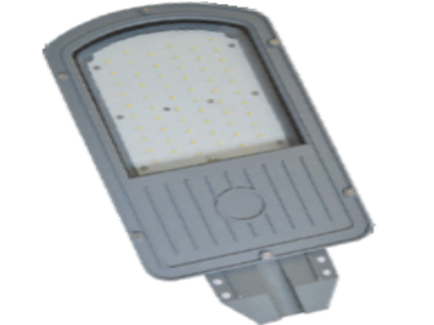 LED Street Light 40 - 90 W 1053