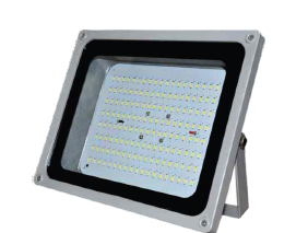 LED Flood light 300 W 1053