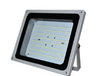 LED Flood light 100 W - 250 W 1053