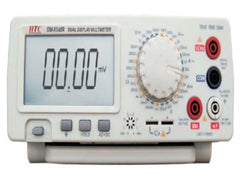 Digital Multimeter DM - 8045 R- 1056