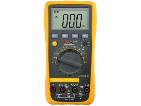 Digital Multimeter  DM - 86 - 1056