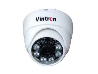 IR Dome Camera VIN-AHD-L14-13ID-AR-6 1052