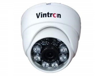 IR Dome Camera VIN-AHD-E17-30ID-AR-6 1052