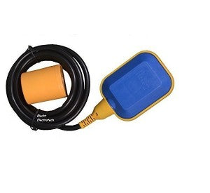 Float Switch- BT19 1011
