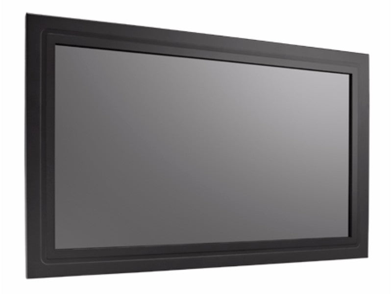 "21.5"" Full HD, 1920 x 1080, VGA/DVI/HDMI interface, Panel Mount Monitor  IDS-3221W -1002"