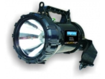 LED Search Light-LED 04 1015