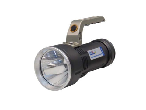 LED Search Light-LED 07 1015