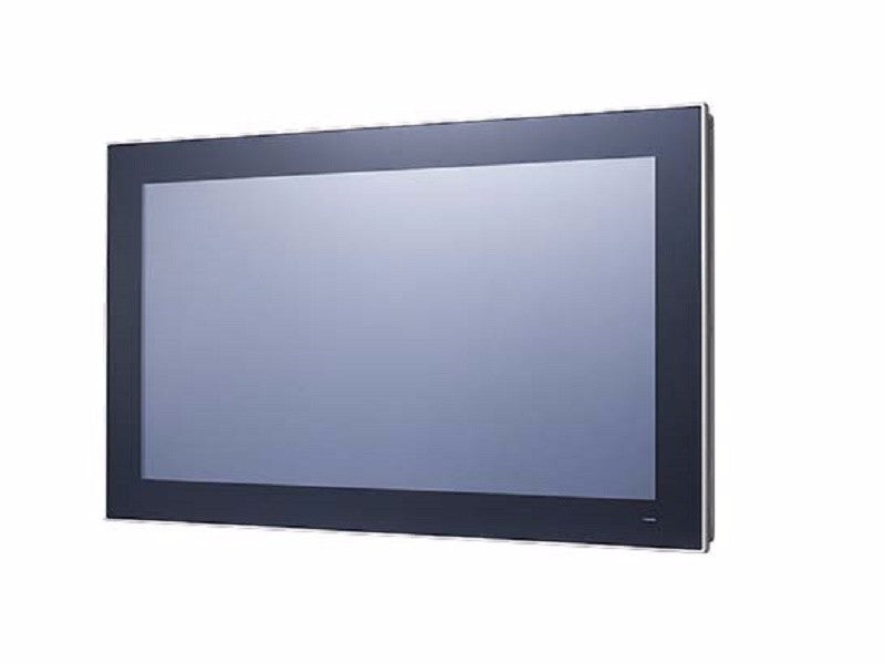 "21.5"" Fanless Panel PC with Intel® Celeron® N2930 Processor - PPC 3210SW -1002"
