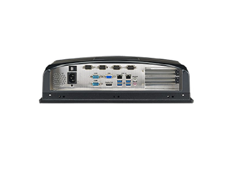 "15"" Configurable Intel® 6th Gen. Core™ i Panel PC Chassis - PPC 6151C - 1002"