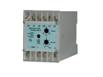 Phase Sequence Amp Phase Failure Relay Shop For Great