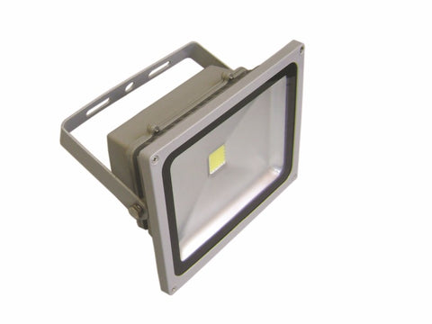 Flood LightT 30W  1053