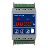 Digital Current Monitoring Relay -TR10 1038