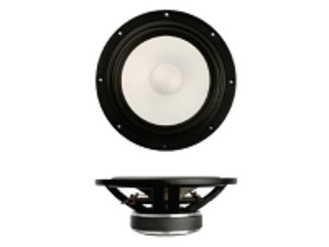 SB Acoustics SB23CACS45-8 8'' ceramic woofer- 8Ω - 1017
