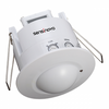Microwave Sensor - 360° Flush Mount Ceiling Mount Occupancy Detector-SN-MW753 1043
