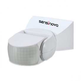 PIR Motion Sensor-Weatherproof  For Outdoor Use SN-PR15 1043
