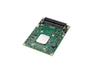 Intel® Xeon® Processor D-1500 Product Family COM Express® Basic Module Type 7 SOM-5992   - 1002