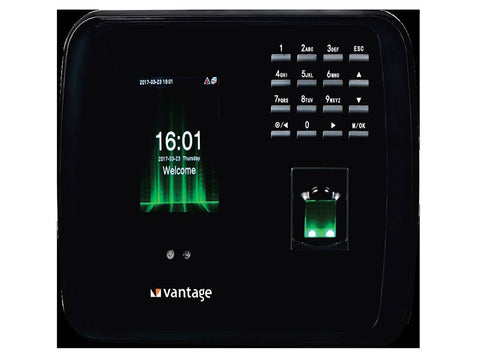 Finger print Biometric Access Control System - VP-BS150FR FPCAZ1