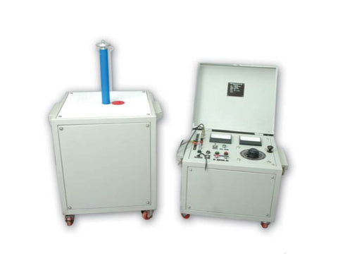 AC High Voltage Test Set ACHV - 1028