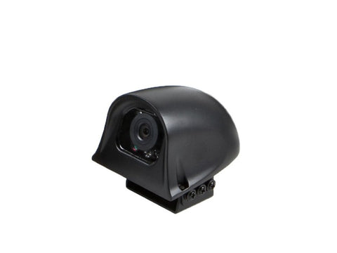 AHD 120° Side Camera RVS-775-L-AHD - 1036