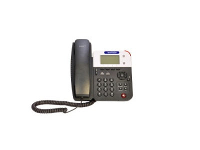 Office IP Phones ast 550