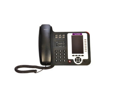 Office IP Phones *ast 580 1008