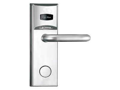 RFID Villa / Apartment Lock ( Can be integrated with VDP ) -1041