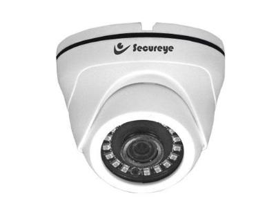 Dome IR Camera SD-1MPIR 1041