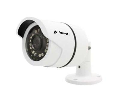 CCTV Kit -10 Camera with installation -1041