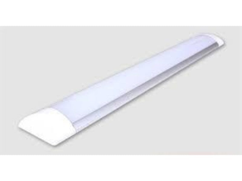 Sensor-32 Watt Tube Light With Dimming SN-T8-DL32 1043