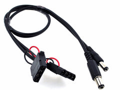 BNC / DC CABLE -1041