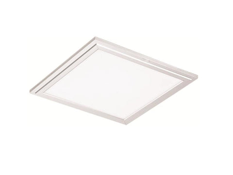 LED Panel Light CRCA 45W -1039