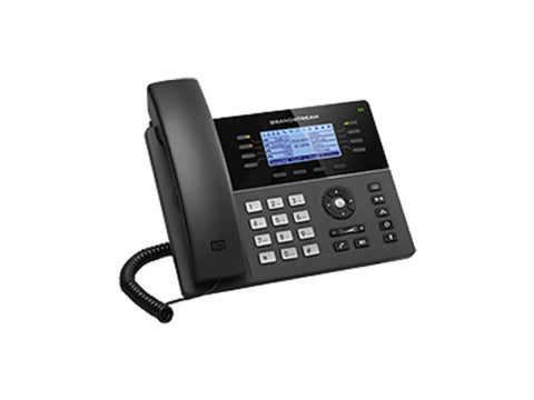 Mid Range IP Phone - GXP1780 - 1029