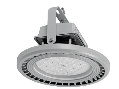 High-Bay Light  100W - 1039