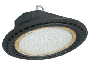 High Bay Led Light -180W