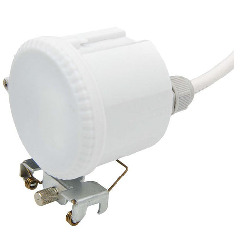 Microwave Sensor-High Bay Sensor/ warehouse sensor( Wall mount/Ceiling Mount)  SN-MW759 B/D